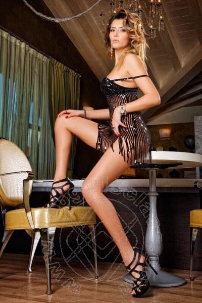 Sabrinan Sexy  BORGHETTO SANTO SPIRITO 3423606432