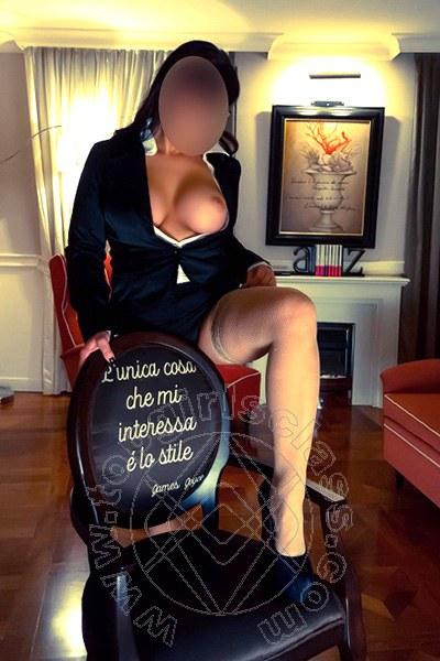 Elena Casanova Italiana  CONEGLIANO 3454472232
