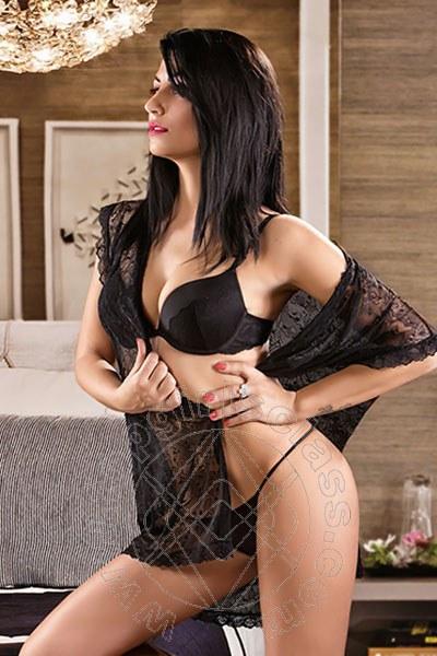 Arianna  TORINO 3280738822