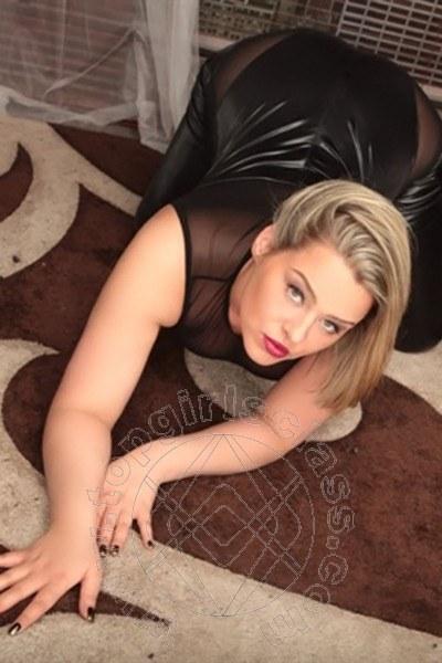 Julia Love  KASSEL girl 004915166424871