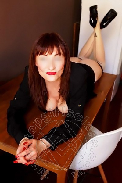 Audrey  MILANO 3461217565