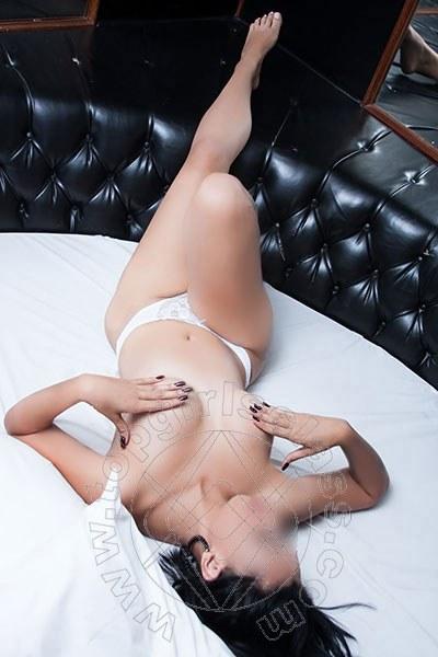 Lorena Sexy  CAVI DI LAVAGNA 3388779007