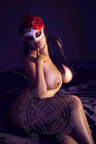 Chiara Gold  LECCO 3510976472