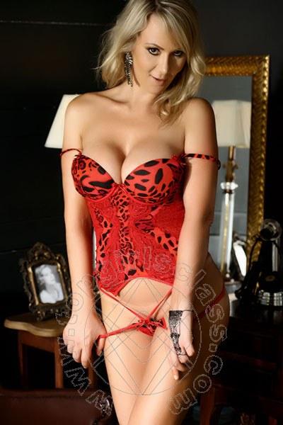 Barbara Love  NAPOLI 3803858036