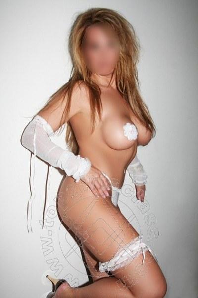 Gretta Gossip  DIANO MARINA 3806327131
