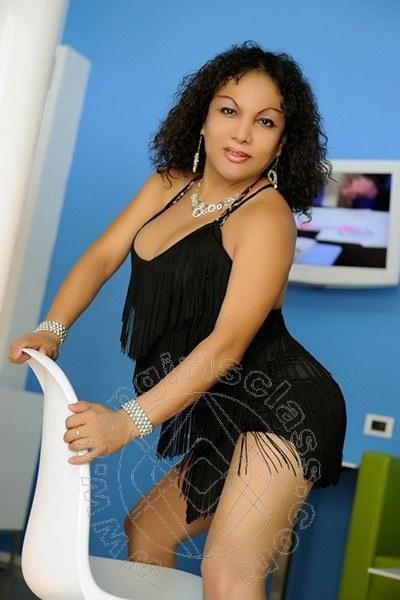 Silvana Top Class  MILANO 3294036012