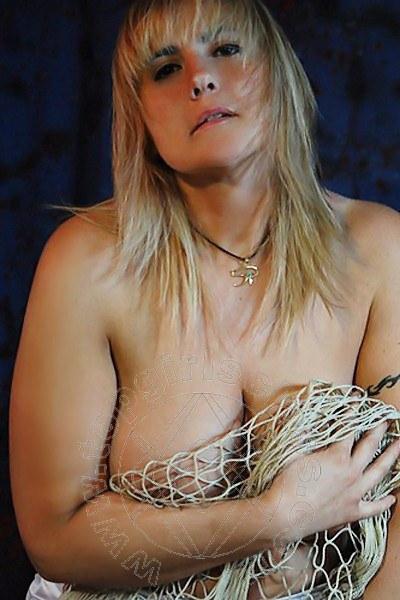 Emiliana  POLIGNANO A MARE 3400663102