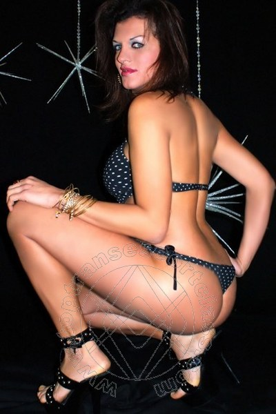 Claudia Tx  LUCCA 3771507566