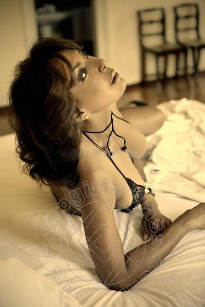 Girls Verona Karla Lamborghini