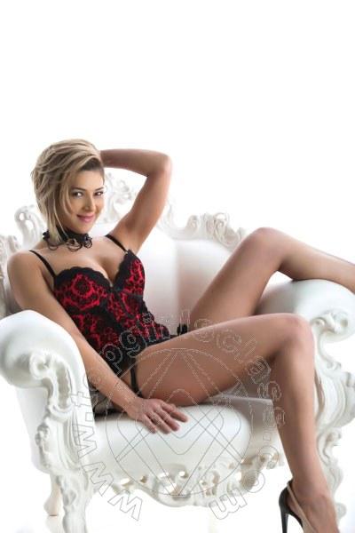 Girls Civitanova Marche Aline Hot