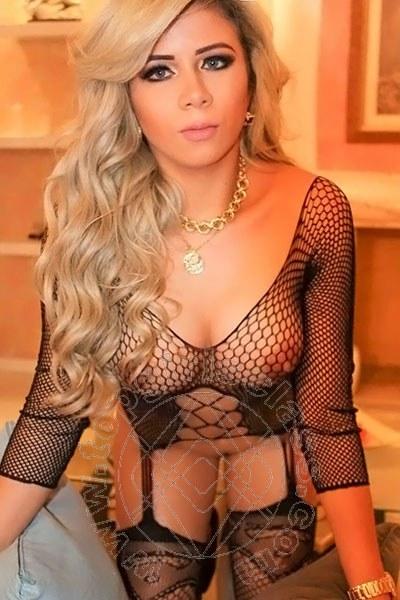 Girls Alba Adriatica Sexy Alice