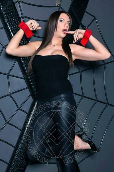 Artemis  ATENE 00306906942241