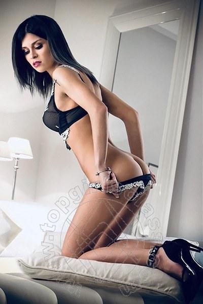 Girls Riccione Sexy Deborah