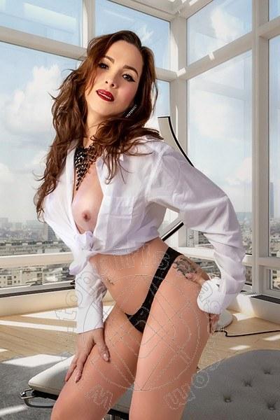 Girls Colonnella Claudia Sexy Hot