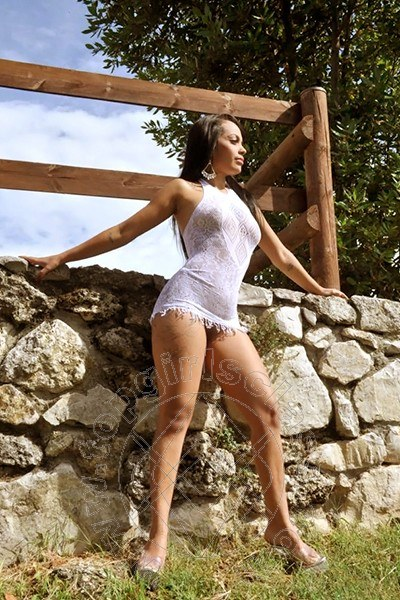Girls Montecchio Maggiore Sexy Nina