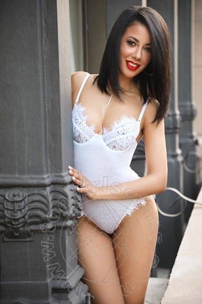 Girls Firenze Manuela Hot