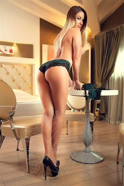 Girls Udine Daniela Sexy