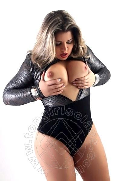 Girls Rho Gabriella Sexy
