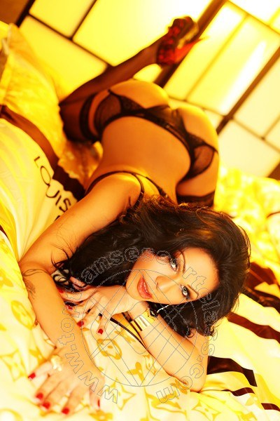 Natalia Rodrigues Pornostar  BOLZANO 3478543419