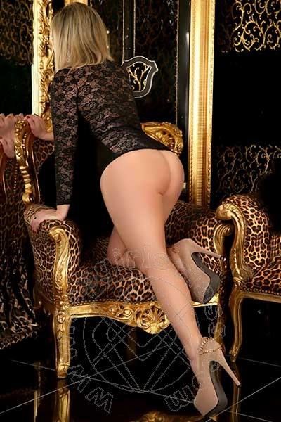 Girls Novi Ligure Paola Sexy