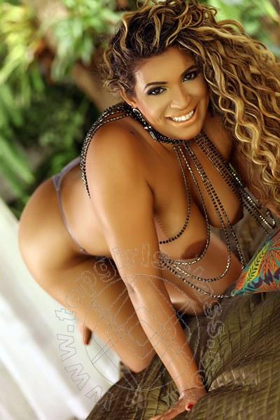 Tyara  girl Caserta